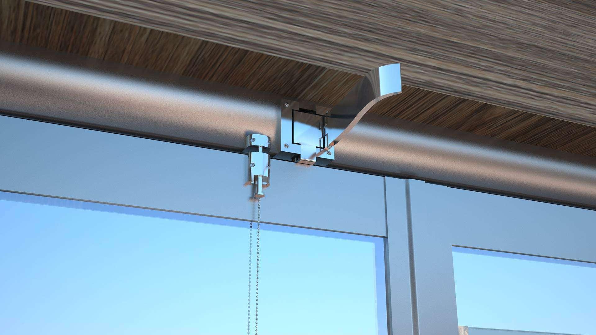 isicamli-katlanir-cam-balkon-sistemi-kilit-detayi