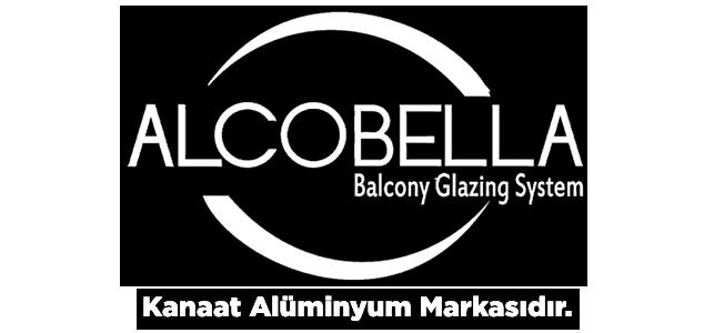 Alcobella Cam Balkon | Cam Balkon | Cam Balkon Sistemleri | Cam Balkon Fiyatları